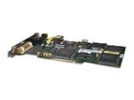 Dialogic Eiconcard C91, 66MHz, 306-221, 6791165, Controller Cards & I/O Boards