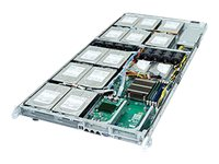 Supermicro SSG-5017R-IHDP Main Image from Right-angle