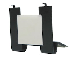 RF IDeas Sonar Mounting Bracket, BKT-ANGLE, 11129150, Mounting Hardware - Miscellaneous