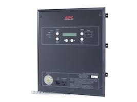 APC Universal Transfer Switch 6-Circuit 120V, UTS6, 8118695, Premise Wiring Equipment