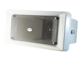 CyberData InformaCast Enabled IP66 Outdoor Horn, 011472, 35402763, Speakers - Audio