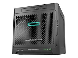 Hewlett Packard Enterprise P03698-S01 Main Image from Right-angle