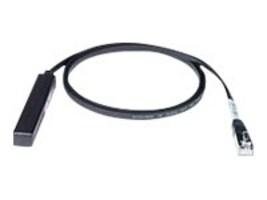 Network Tech Temp Humid ComboSensor 7' RJ45, E-TRHM-E7, 36729346, Environmental Monitoring - Indoor
