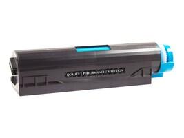 V7 44574701 Toner Cartridge for Okidata, V744574701, 31911747, Toner and Imaging Components