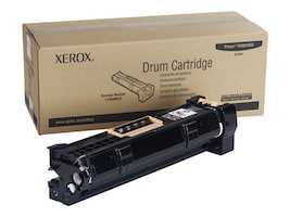 Xerox Drum Cartridge for the Phaser 5500, 113R00670, 5520689, Printer Accessories