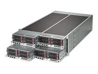 Supermicro SYS-F628R3-FT Main Image from Right-angle