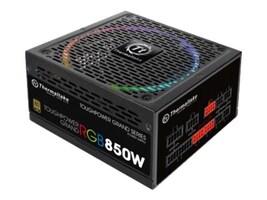 Thermaltake Toughpower Grand RGB Gold 850W, PS-TPG-0850FPCGUS-R, 33401097, Power Supply Units (internal)
