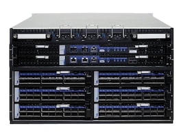 Mellanox Technologies MSX6506-NR Main Image from Front