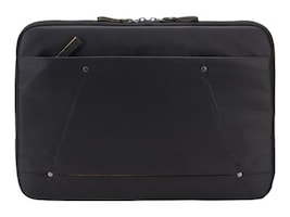 Case Logic DECOS114BLACK Main Image from Front
