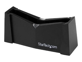 StarTech.com USB to SATA HD Docking Station for 2.5 SATA HDD, SATDOCK25U, 11075446, Hard Drive Enclosures - Single
