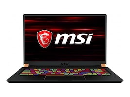MSI Computer GS751025 Main Image from Front