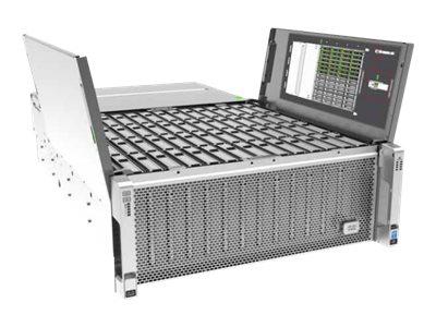 Cisco C3X60 Server Node Xeon E5-2695 v2 256GB SAS HBA Mode