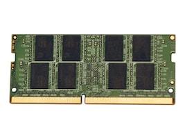 VisionTek 16GB PC4-17000 260-pin DDR4 SDRAM SODIMM, 900853, 31431575, Memory