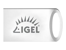IGEL Technology H77030010003000 Main Image from Front