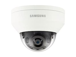 Samsung QNV-7020R Main Image from Front