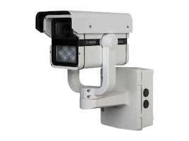 Bosch Security Systems NAI-90022-AAA Main Image from Right-angle