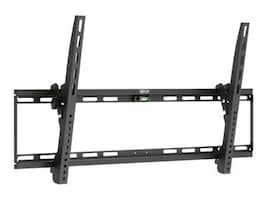 Tripp Lite Tilt Wall Mount for 37 to 70 Flat-Screen Displays, TVs, LCDs, Monitors, DWT3770X, 17287482, Stands & Mounts - AV