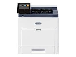 Xerox VersaLink B600 DNM Printer, B600/DNM, 34758725, Printers - Laser & LED (monochrome)