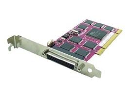 Comtrol RocketPort 550 uPCI 16-Port RoHS, 99211-0, 6818655, Controller Cards & I/O Boards