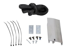 Ergotron SV DC Power System Hardware Mounting Kit, 97-947, 24748401, Power Strips