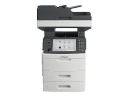 Lexmark 24T7406 Main Image from Front