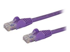 StarTech.com N6PATCH12PL Main Image from Right-angle