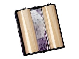 3M Scotch Dual Laminate Refill Cartridge DL955 Thick Film, DL955, 11254022, Office Supplies
