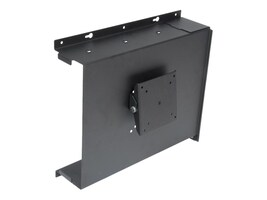 Innovation First Tilt Monitor Wall Mount for Optiplex 790 SFF, 104-2324, 17771813, Stands & Mounts - AV