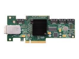 Lenovo SAS 6Gb s HBA, 46M0907, 11686722, Host Bus Adapters (HBAs)