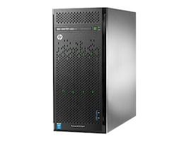 Hewlett Packard Enterprise 840665-S01 Main Image from Right-angle