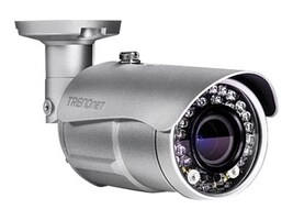 TRENDnet 4MP PoE IR Indoor Outdoor Net Camera, TVIP344PI, 32845331, Cameras - Security