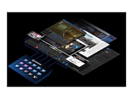 El Gato Stream Deck, 10025500, 35682494, Video Editing Hardware