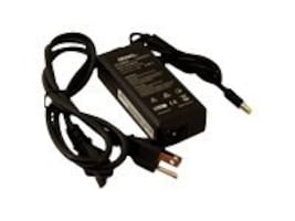 Denaq 3.36A 16V Adapter IBM Thinkpad 300, DQ-02K6556-5525, 15065915, AC Power Adapters (external)