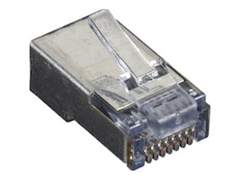 Black Box CAT5ESEZ-100PACK Main Image from Left-angle