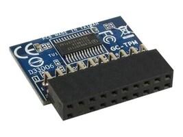 Asus TPM-L R2.0 TPM Module, TPM-L R2.0, 35162739, Motherboard Expansion