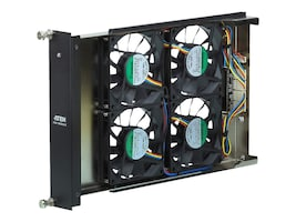 Aten Modular Fan Unit for VM1600, VM-FAN554, 35692748, Cooling Systems/Fans