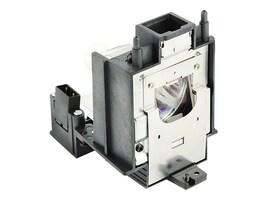 BTI Replacement Lamp PG-D3750W, PG-D40W3D, PG-D45X3D, AN-D400LP-BTI, 30856740, Projector Lamps