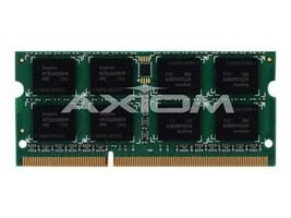 Axiom PA3677U-1M4G-AX Main Image from Front