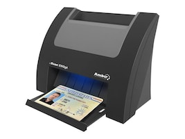 Ambir DS690GT FOR BUSINESS CARDS, DS690GT-BCS, 37359800, Scanners