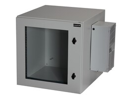Black Box RMW5130AC-R2 Main Image from Right-angle