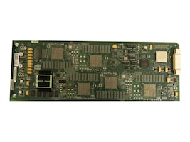 Sonus SBC 5X10 DSP BASE CARD (DAUGHTER), SBC-5X10-DSP20, 35648982, Network Routers