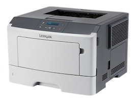 Lexmark 35ST151 Main Image from Right-angle