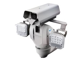Pelco ES6230-12-R2US Main Image from Right-angle