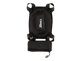 OtterBox Utility Latch II Pro Pack 10 w  Accessory Bag, 77-52033, 28342310, Carrying Cases - Tablets & eReaders