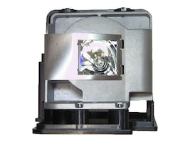 V7 Replacement Lamp for IN3114, IN3116, VPL2192-1N, 17260010, Projector Lamps