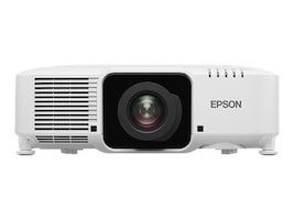 Epson V11H940020 Main Image from Front