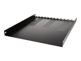 Chief Manufacturing S1 Shelf for 28 Deep S1 Racks, TAA, NAS1S28, 33112893, Rack Mount Accessories