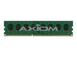 Axiom MC727G/A-AX Main Image from Front