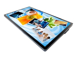 3M 55 C5567PW Full HD LED-LCD MultiTouch Display, Black, 98-1100-0531-5, 25236642, Monitors - Large Format - Touchscreen/POS