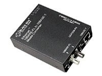 Black Box LE2122A-R4 Main Image from
